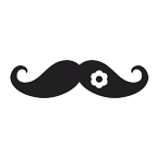 End Stach